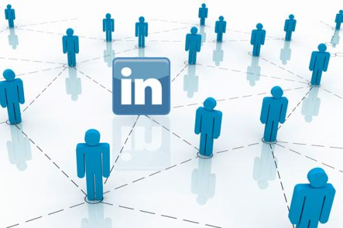 ACE LinkedIn community
